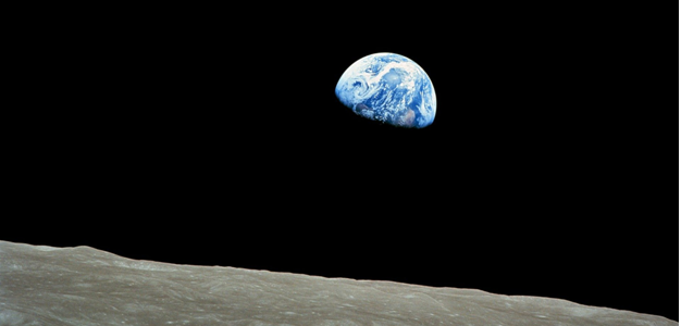 Water found on the moon; huge implications for space exploration
